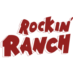 rockin ranch logo